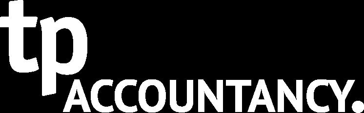 TP Accountancy